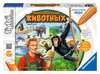 Abenteuer Tierwelt (russische Ausgabe) bei Ravensburger