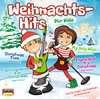 Weihnachts-Hits für Kids bei Ravensburger