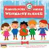 Kinderchöre singen Weihnachtslieder bei Ravensburger