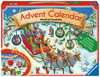 Advent Calendar - Do it Yourself bei Ravensburger