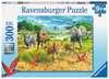 Afrikas Tierkinder bei Ravensburger