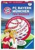 FC Bayern München Fan Bänder bei Ravensburger