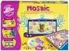 Mosaic Maxi bei Ravensburger