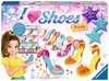 I Love Shoes Trendy bei Ravensburger