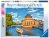 Berlin Museumsinsel bei Ravensburger