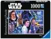 Star Wars Collection 1 bei Ravensburger