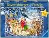 Das Fest der Feste bei Ravensburger