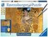 Gustav Klimt: Goldene Adele bei Ravensburger