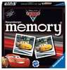 Disney/Pixar Cars 3 memory® bei Ravensburger