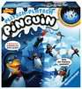 Plitsch - Platsch Pinguin bei Ravensburger