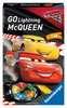 Disney/Pixar Cars 3 Go Lightning McQueen! bei Ravensburger