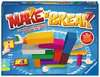 Make 'n' Break '17 bei Ravensburger