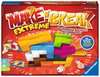 Make 'n' Break Extreme bei Ravensburger