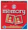 FC Bayern München memory® bei Ravensburger