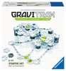 GraviTrax Starterset bei Ravensburger