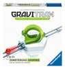 GraviTrax Looping bei Ravensburger