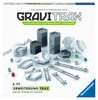 GraviTrax Trax bei Ravensburger