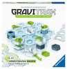 GraviTrax Bauen bei Ravensburger