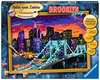 Brooklyn Bridge bei Ravensburger