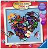 Lovely Butterflies bei Ravensburger