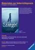 Materialien zur Unterrichtspraxis - Jerry Spinelli: Stargirl bei Ravensburger