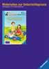 Materialien zur Unterrichtspraxis - Henriette Wich: Der Familienh bei Ravensburger