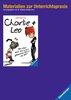 Materialien zur Unterrichtspraxis - Till: Charlie + Leo bei Ravensburger