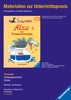 Materialien zur Unterrichtspraxis - Ursel Scheffler: Ätze, das Ti bei Ravensburger