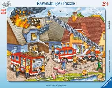 - https://images.ravensburger.de/images/produktseiten/360/06092.jpg