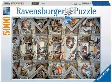 - https://images.ravensburger.de/images/produktseiten/360/17429.jpg