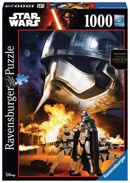 Militär des Galaktischen Imperiums