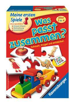 - https://images.ravensburger.de/images/produktseiten/360/21402.jpg