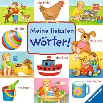 - https://images.ravensburger.de/images/produktseiten/360/43390.jpg