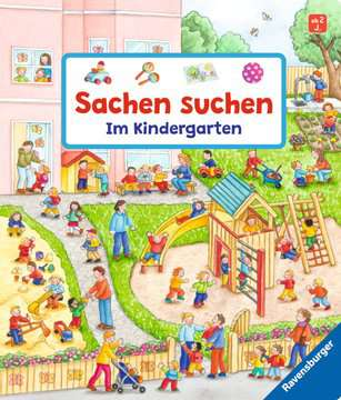- https://images.ravensburger.de/images/produktseiten/360/43519.jpg